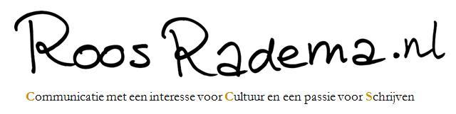 RoosRadema.nl